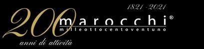Marocchi Srl